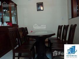 同奈省 Tan Hiep Bán nhà phố đường Đồng Khởi khu dân cư sầm uất - NB106THI - LH: +66 (0) 2 508 8780 Mr Tùng 开间 屋 售