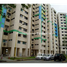 1 Bedroom Apartment for rent in Hougang central, North-East Region HOUGANG AVENUE 5