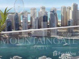 1 Bedroom Property for sale in , Dubai Vida Residences Dubai Marina