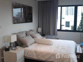 2 Bedrooms Condo for rent in Thung Mahamek, Bangkok Supreme Ville