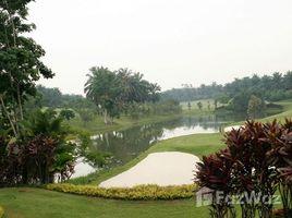 Selangor Batu Kota Kemuning 4 卧室 屋 售