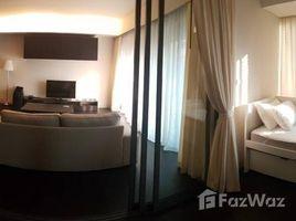 3 Bedrooms Penthouse for sale in Khlong Tan Nuea, Bangkok Siamese Gioia