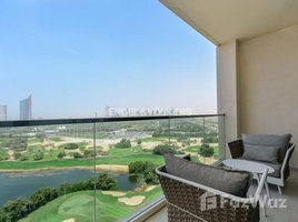 3 Bedrooms Apartment for sale in The Hills B, Dubai B1
