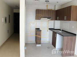 Studio Apartment for rent in , Dubai Ocean Residencia