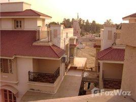 Gujarat Ahmadabad karmjyot bunglows, near s p ring road, Ahmedabad, Gujarat 3 卧室 房产 售