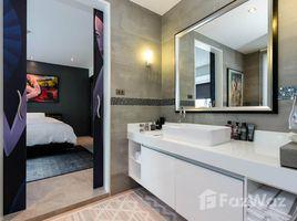 2 ห้องนอน บ้าน ขาย ใน ชะอำ, เพชรบุรี บลู ลากูน
