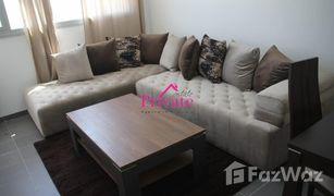 2 غرف النوم عقارات للبيع في NA (Charf), Tanger - Tétouan Location Appartement 80 m² CITY CENTER,Tanger Ref: LA433