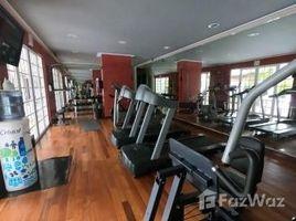 2 Habitaciones Apartamento en alquiler en , San José Great 2 bedroom condo available in Condominio Cortijos