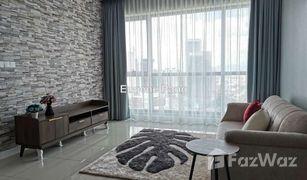1 Bedroom Apartment for sale in Bandar Kuala Lumpur, Kuala Lumpur KLCC