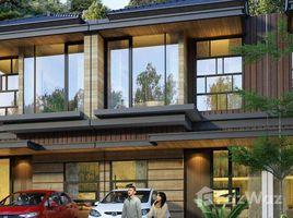4 Bedrooms House for sale in Legok, Banten The Golden Stone Serpong