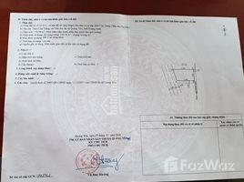 N/A Đất bán ở Tiền An, Quảng Ninh Bán đất đấu giá trung tâm TP Quảng Yên, Tỉnh Quảng Ninh