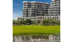 1 Habitación Apartamento en venta en Loreto, Orellana Loreto 3 B
