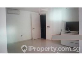 3 Bedrooms Apartment for rent in Aljunied, Central Region Sims Ave