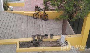 7 Bedrooms Property for sale in Sipadol, Kathmandu