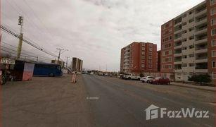2 Bedrooms Property for sale in Antofagasta, Antofagasta Avenida Pedro Aguirre Cerda 10571