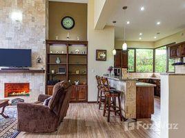 3 Habitaciones Casa en venta en Los Naranjos, Chiriquí CHIRIQUÍ, BOQUETE, PALO ALTO, THE SPRINGS, Boquete, Chiriqui