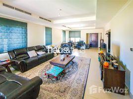 4 Schlafzimmern Villa zu vermieten in Layan Community, Dubai Large Plot   Landscaped Garden   Available January