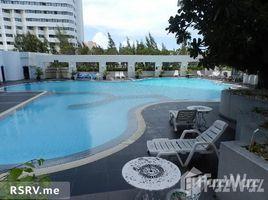 3 Bedrooms Property for sale in Nong Prue, Pattaya Jomtien Plaza Condotel