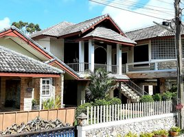 6 Bedrooms House for sale in Phe, Rayong 6 Bedrooms House for Sale in Baan Phe