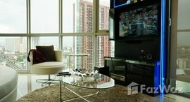 Available Units at Sky Walk Residences