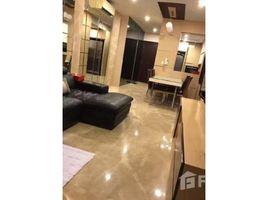 2 Bedrooms Apartment for sale in Grogol Petamburan, Jakarta Jakarta Barat