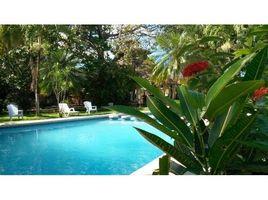20 Bedrooms Apartment for sale in , Guanacaste Centro de Samara
