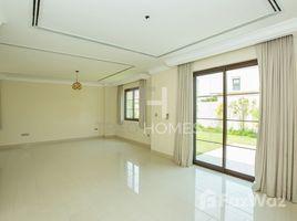 Вилла, 4 спальни на продажу в Mirador La Coleccion, Дубай Vacant October | Type 6 | 4Bed+Study+Maid