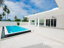 3 Bedrooms Villa for sale in Wang Phong, Hua Hin Baan Yu Yen Pool Villas Phase 2