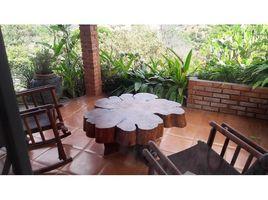 4 Habitaciones Casa en venta en , Alajuela La Garita