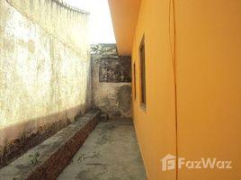 недвижимость, 2 спальни на продажу в Fernando De Noronha, Риу-Гранди-ду-Норти Vila Cecília Maria
