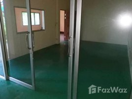 1 Bedroom Property for sale in Khun Krathing, Chumphon Townhouse For Sale in Chumpon