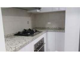 Lima Miraflores ALCANFORES, LIMA, LIMA 2 卧室 屋 租