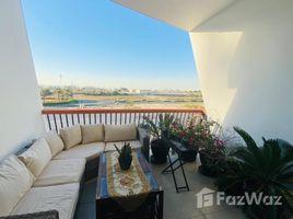 2 Bedrooms Penthouse for sale in City Oasis, Dubai Binghatti Views
