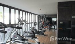 Photos 2 of the Communal Gym at Formosa Ladprao 7