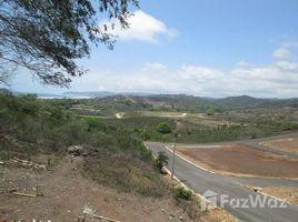 N/A Terreno (Parcela) en venta en Manglaralto, Santa Elena Olon land for sale at only $25/m2 !!!, Olón, Santa Elena