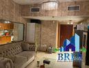 Studio Apartment for rent at in Islamic Clusters, Dubai - U859874