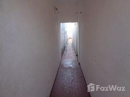 1 Habitación Apartamento en alquiler en , Chaco AV HERNANDARIAS al 700