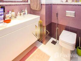 4 Bedrooms Apartment for sale in Sadaf, Dubai Sadaf 8