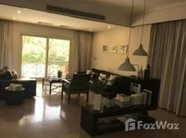 5 Bedrooms Villa for sale in The 5th Settlement, Cairo Katameya Hills
