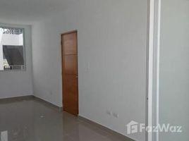 1 Habitación Apartamento en venta en , La Altagracia White Sands Apartment