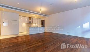 2 غرف النوم شقة للبيع في NA (Zag), Guelmim - Es-Semara Building 9