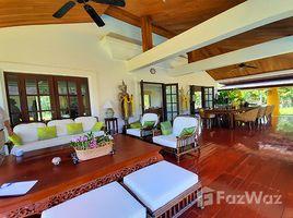 5 Bedrooms Villa for sale in Nong Kae, Hua Hin Sanuk Residence