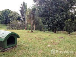 2 Habitaciones Casa en venta en Tinajas, Chiriquí CHIRIQUÍ, DOLEGA, TINAJAS, Dolega, Chiriqui