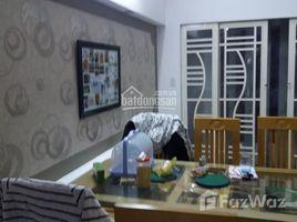 3 Phòng ngủ Nhà mặt tiền bán ở An Hải Đông, Đà Nẵng Cần bán nhà 2 tầng mặt tiền đường Lê Hữu Trác, Sơn Trà, Đà Nẵng