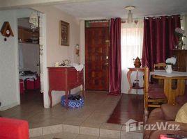 5 Habitaciones Casa en venta en San Jode de Maipo, Santiago Nunoa