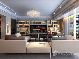 2 Bedrooms Condo for sale in Duong Noi, Hanoi Anland Lake View