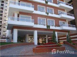 2 Habitaciones Departamento en alquiler en , Buenos Aires MITRE BME al 300