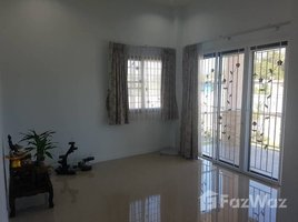 3 Bedrooms Property for sale in Mae Raem, Chiang Mai House For Sale In Mae-Rim