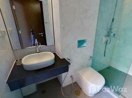 1 Bedroom Condo for sale in Suthep, Chiang Mai Stylish Chiangmai