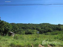 N/A Terreno à venda em Pega Fogo, Rio Grande do Sul Zeferino Vicente Neves, Taquara, Rio Grande do Sul